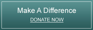 Make a difference. Go to donate now page